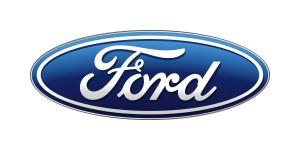 Ford_logo1