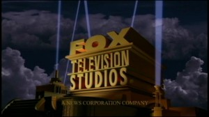 Fox Television Studios