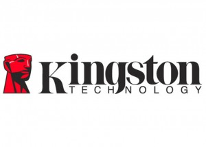 HIDDEN_264_7425_FOTO_kingston_logo