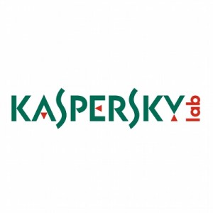 Kaspersky-Confirms-Source-Code-Leak-Threatens-Legal-Action-Against-Downloaders-2