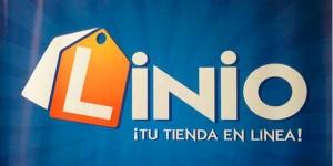 LINIO OK