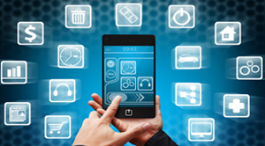 Marketing Movil Aplicaciones y Desarrollo de Apps Interactivas