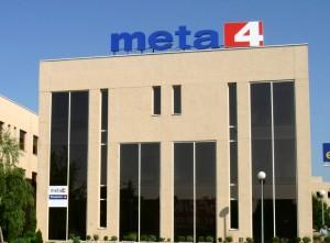 Meta4_building