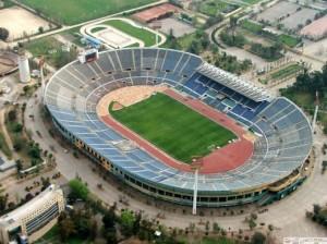 Mundial-Sudafrica-2010