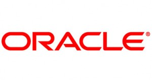 Oracle-Large