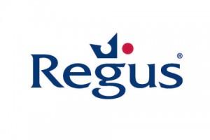 REGUS_LOGO2_webready