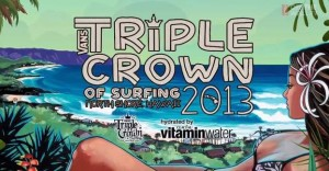 Vans Triple Crown of Surfing 2013_featured_large