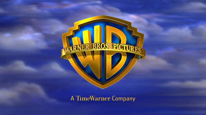 Warner_Bros