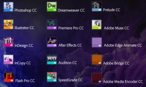 adobe-cc-branding