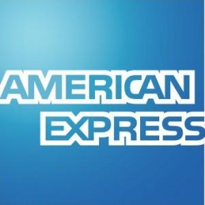 american-express-logo