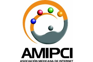 amipci600