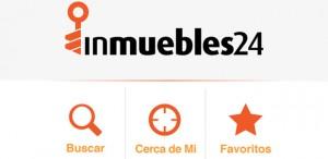 busca-casa-iphone-inmuebles24_1_1710155