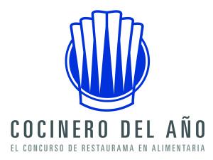 cocinero-ac3b1o-logo-ok (1)