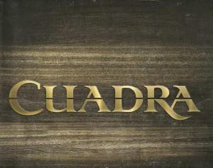 cuadra-300x237