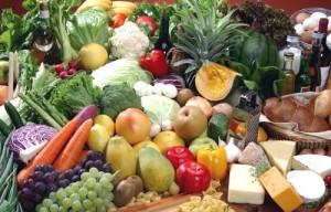 dieta_cancer_nutritiva