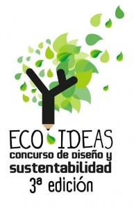 eco ideas