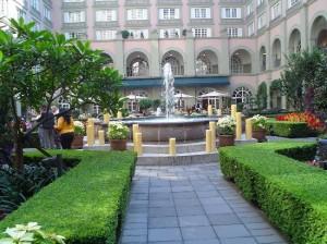 four-seasons-mexico-city (1)
