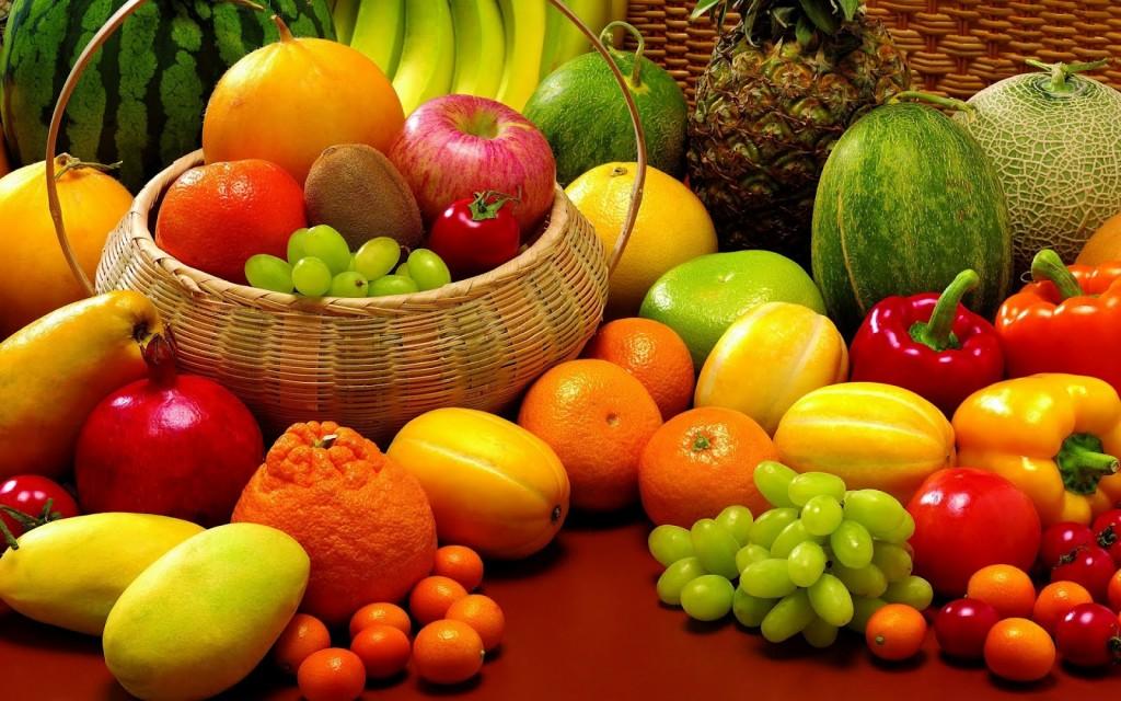 frutasverduras