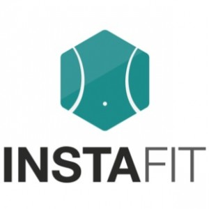 instafit-logo_v1-sq-300x300