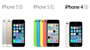 iphone_5s_iphone_5c_iphone_4s_apple_products_16x9