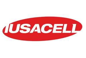 iusacell_indemnizar