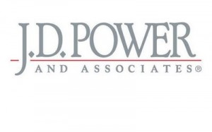 jd_power