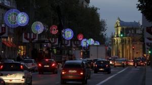 luces-navidenas-quedan-huelga-alumbrado_TINIMA20131121_1018_5