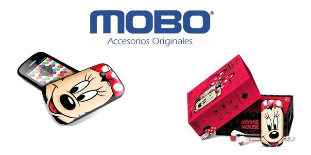 mobooo