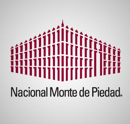 monte_GRANDE