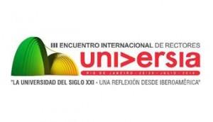 sondeos-ii-encuentro-internacional-rectores-universia-noticias