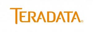 teradata-logo1