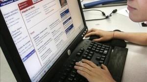 trabajo-en-linea-en-hayempleo.com-mas-trabajo-y-mas-empleo