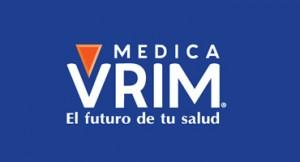 vrim-logo