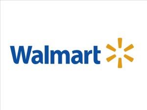 walmart_logo1