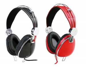 AS-500_negro rojo rgb