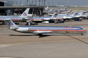 American_Airlines_at_Dallas