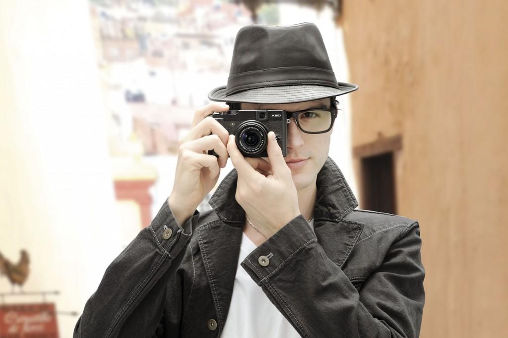 FotografoX20