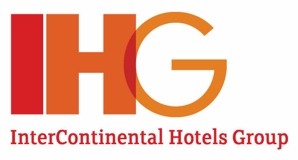 IHG_1_basic_elements_pt1.ai