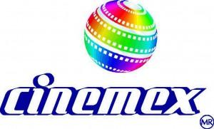 LogoCinemex