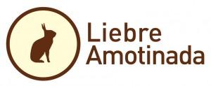 LogoLiebreNUEVO-04