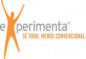Logo_eXperimenta_L