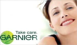 NEW-Garnier-BLP