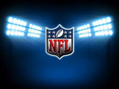 NFL_Wallpaper__yvt2