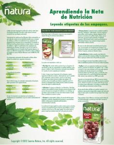Newsletter-Natura DIC13