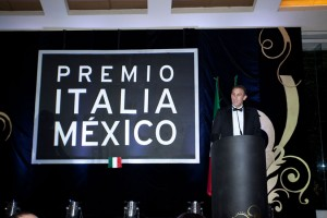 PremioItalia-Mexico1