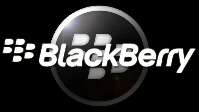 blackberry_logo_640x360