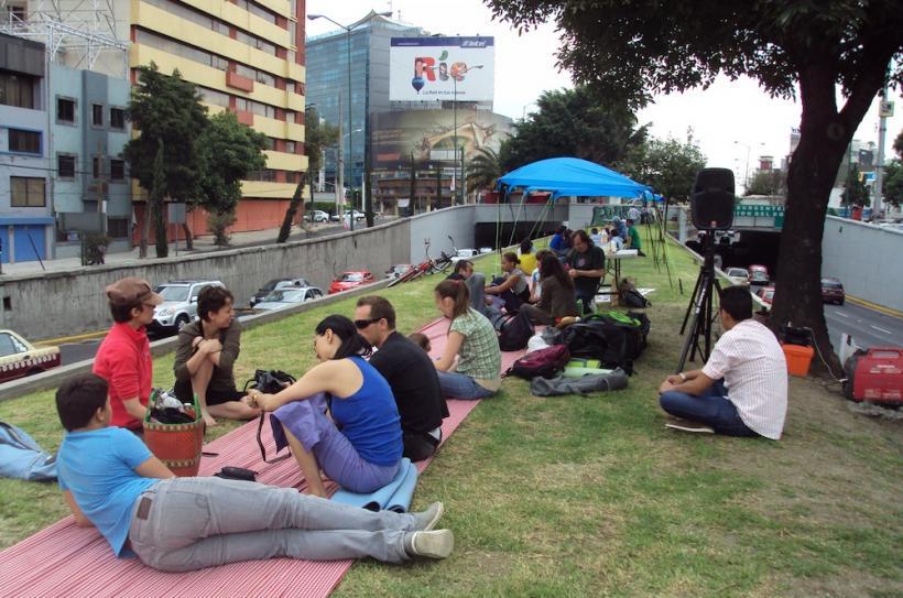 blog_images_1385053388-picnic3-0