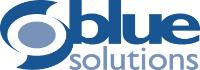bluesolutions_logo_colourae8831