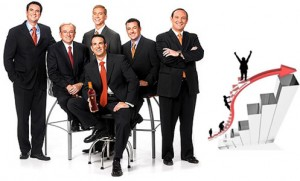 ejecutivos-mexicanos