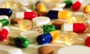 iran-presenta-medicamentos-biotecnologicos_1_1073780